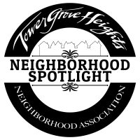 Neighborhood Spotlight